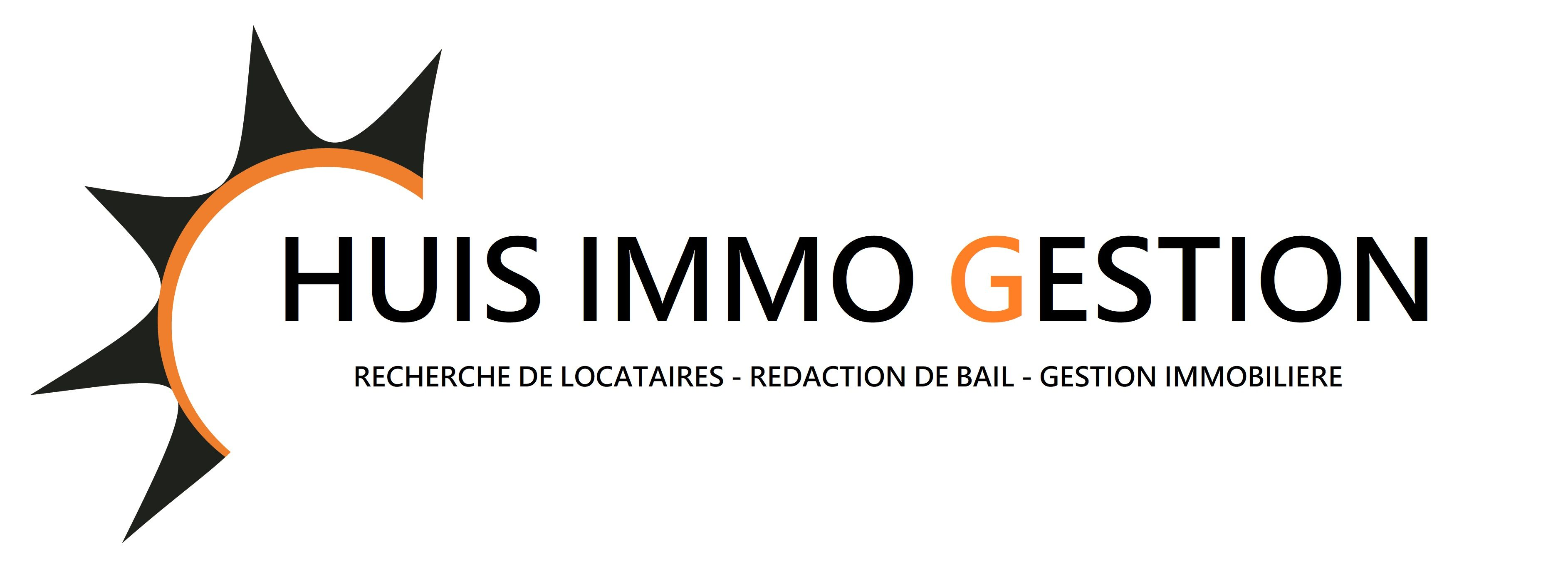 Huis Immo Gestion